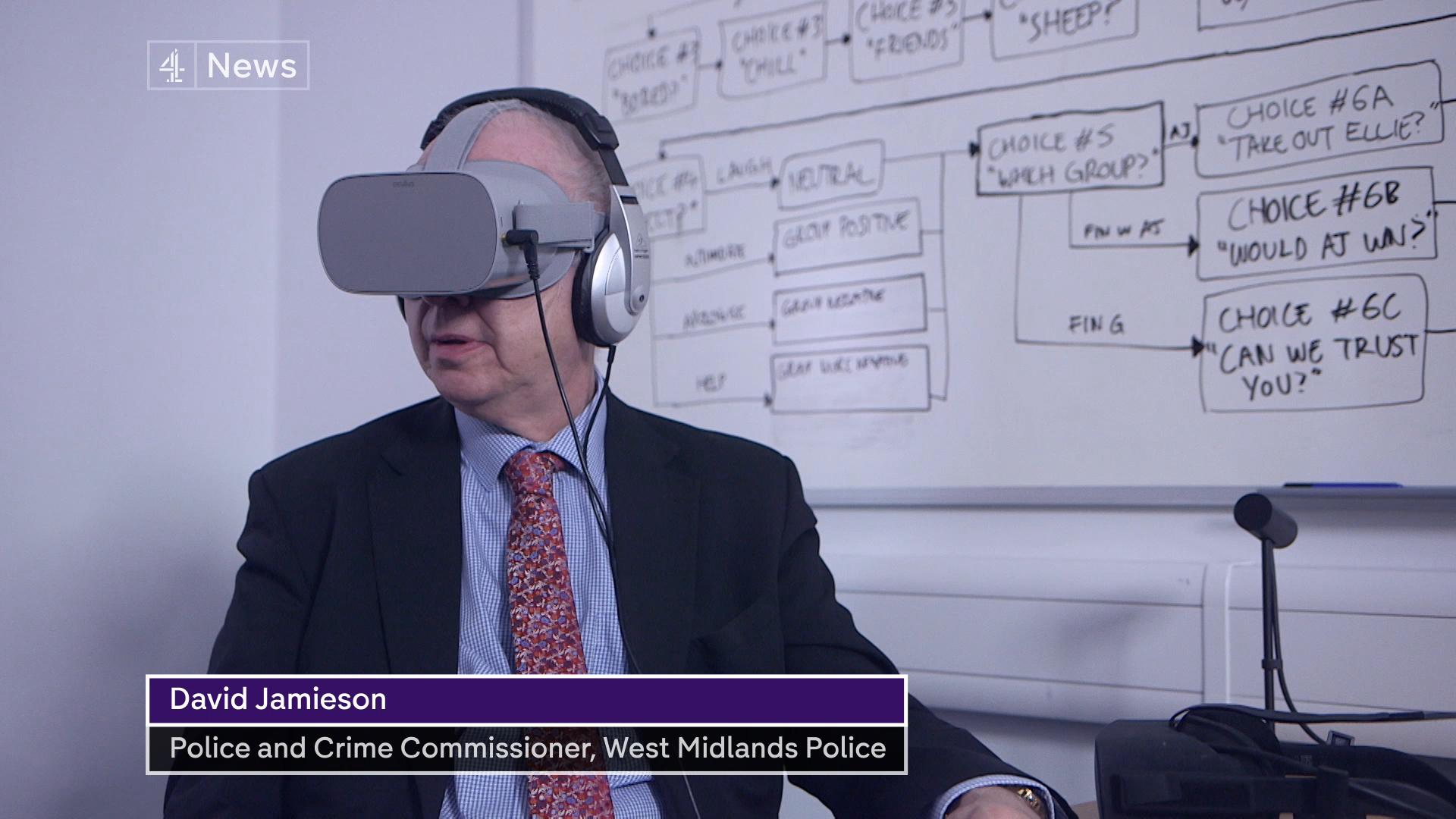 police_commissioner.jpg