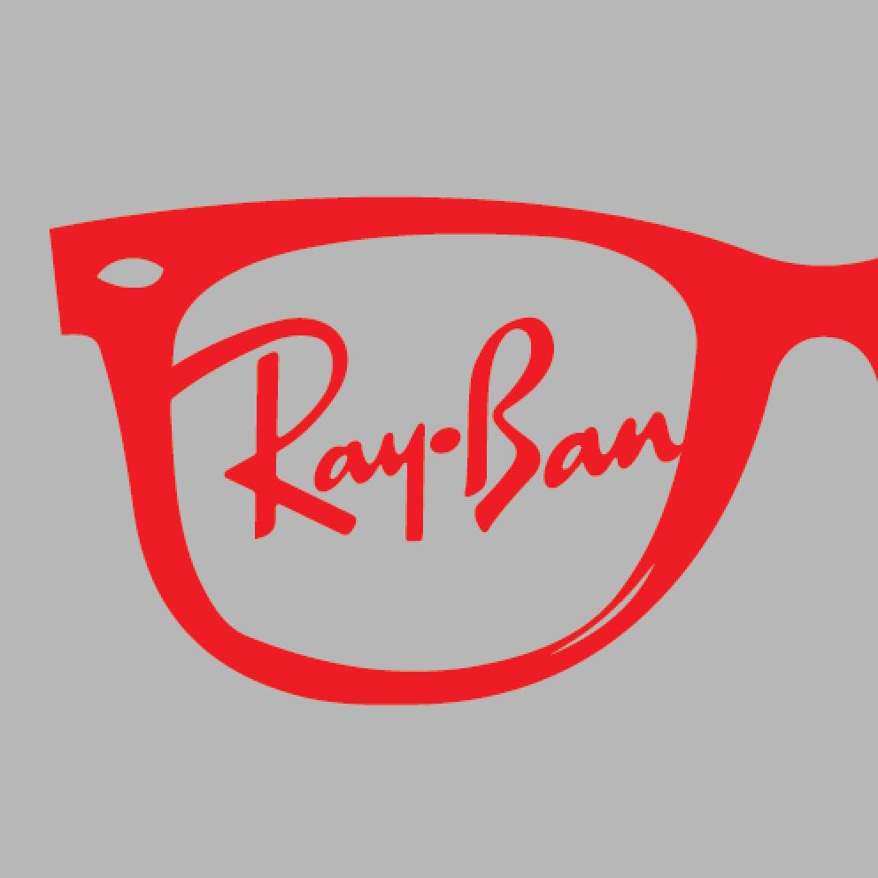 LOGO-Ray-Ban-R-viewoptometry.png