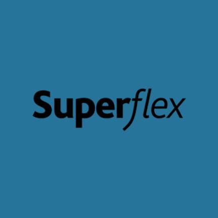 superflex_logo.jpg