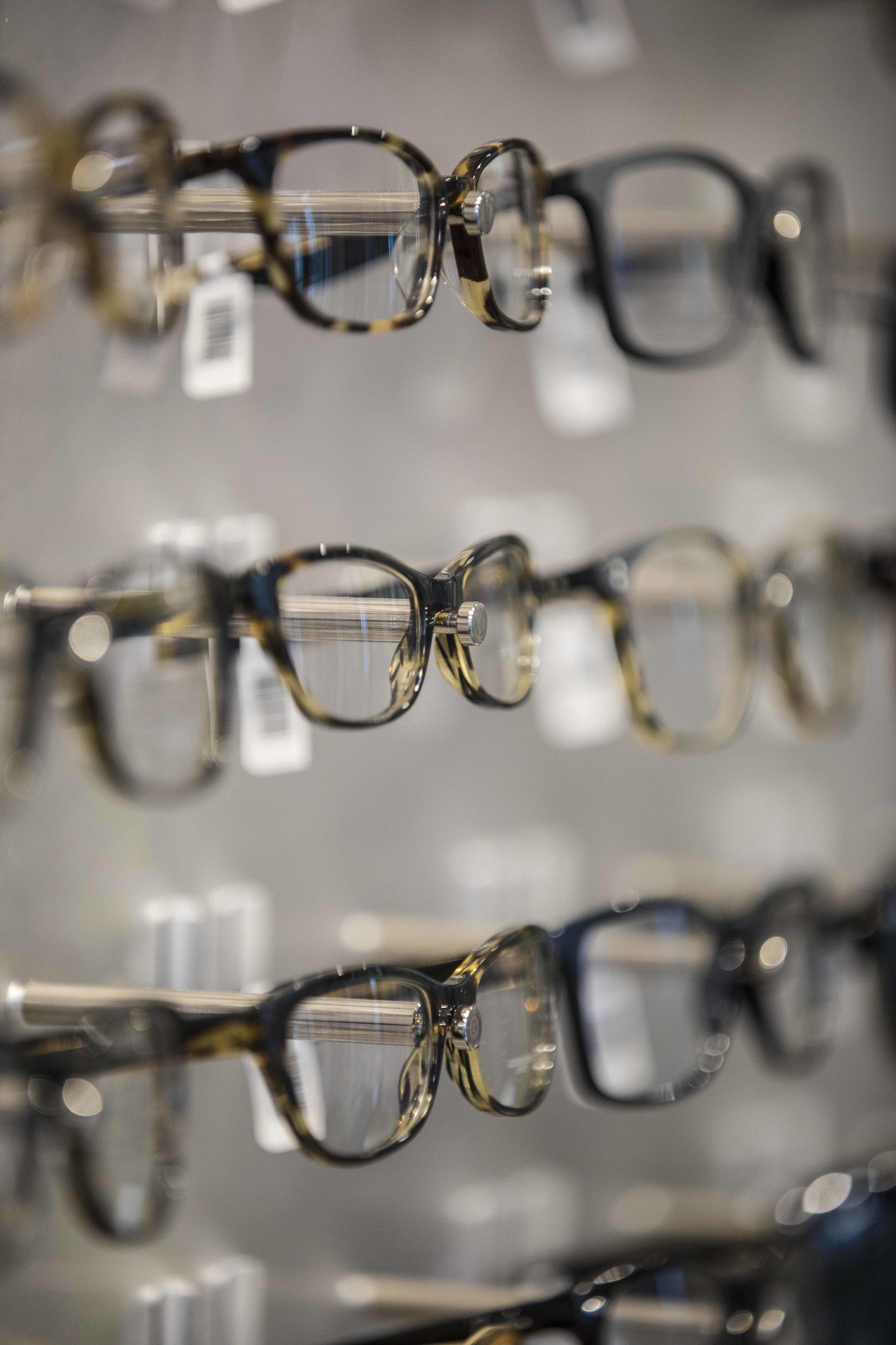 Glasses wall close OP.jpg
