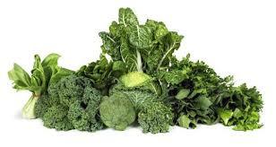 Nutrition - Green Leafy Vegetables.jpg