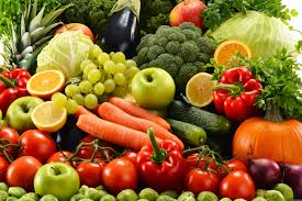 veggies and fruit.jpg