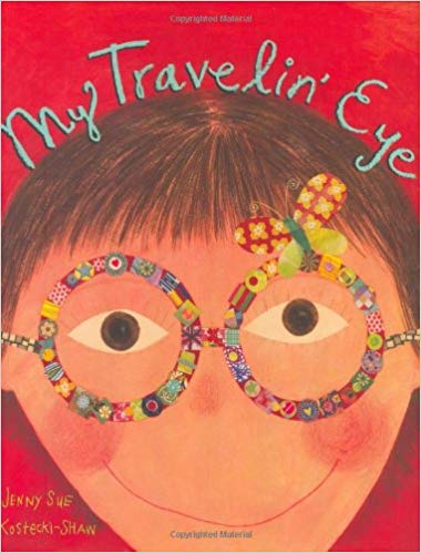 Book - my travelin eye.jpg