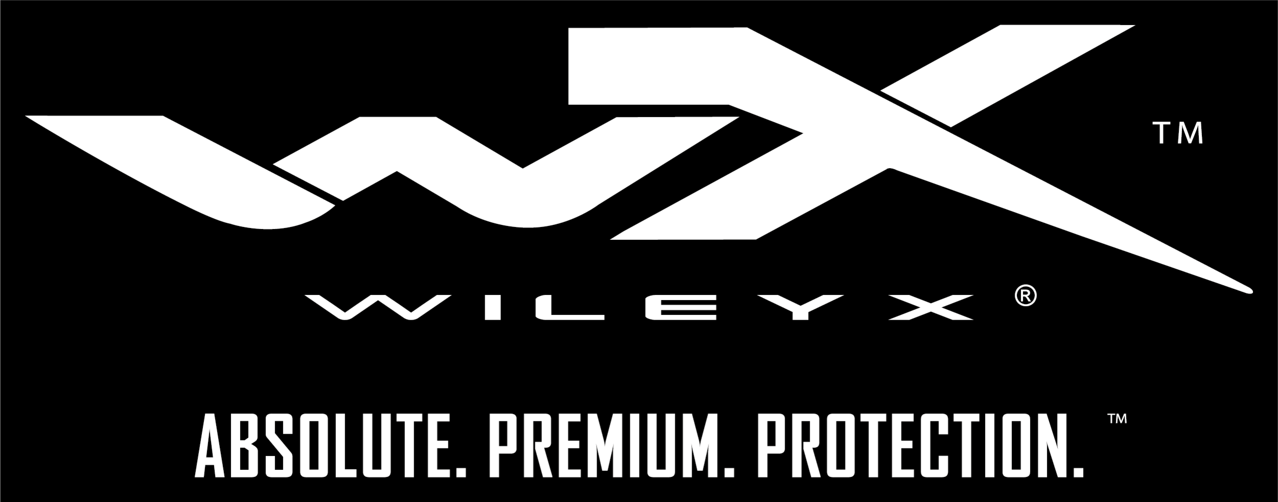 Wiley_X_Logo_White_APP.png
