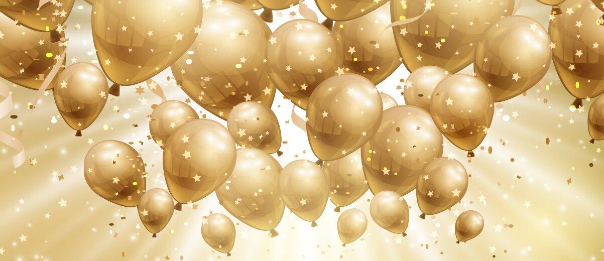 anniversary balloons.jpg