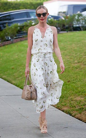 kate-bosworth-ALC-White-Topper-Dress.jpg