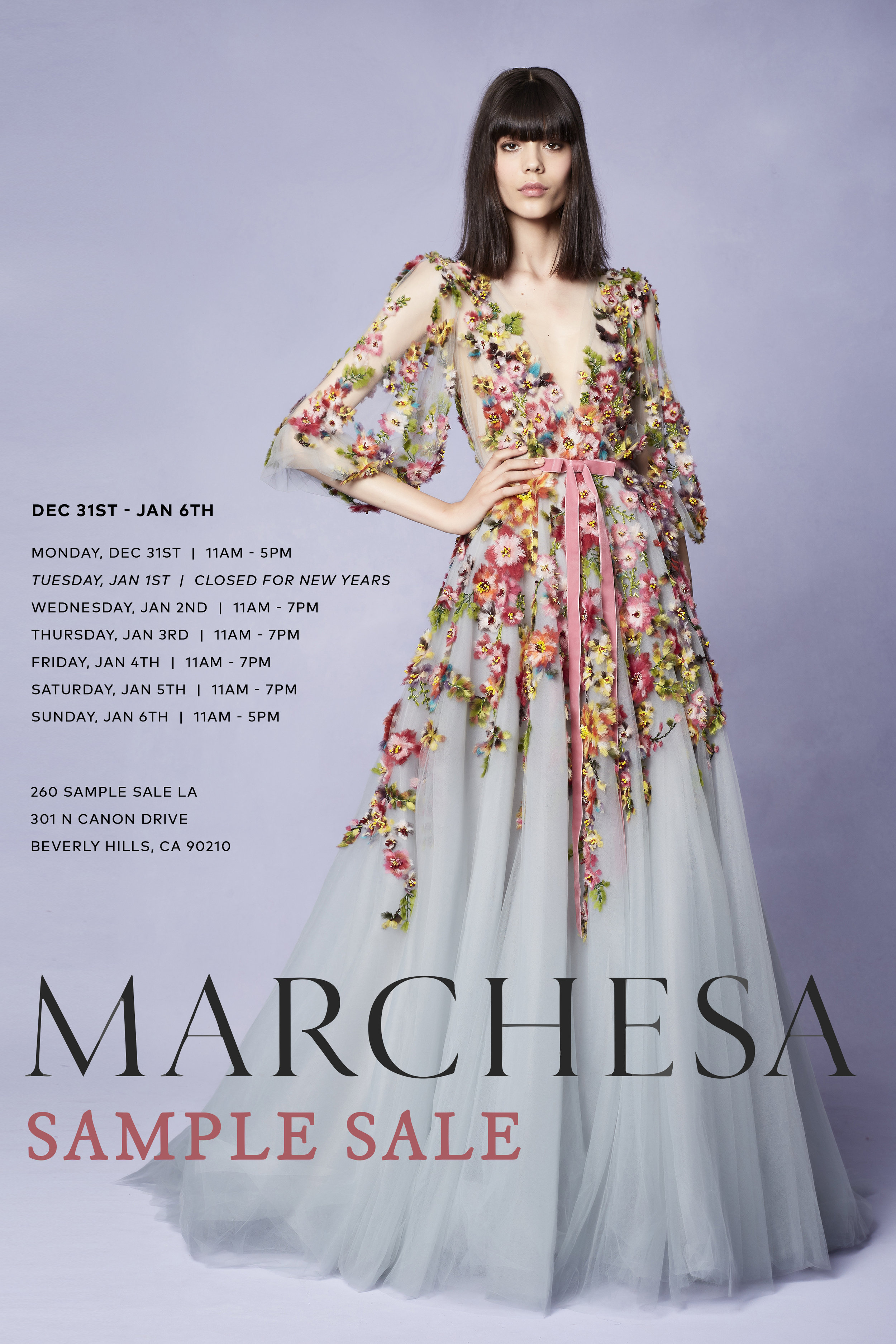 EXTENDED_Marchesa_WITH TGC_FLYER.jpg