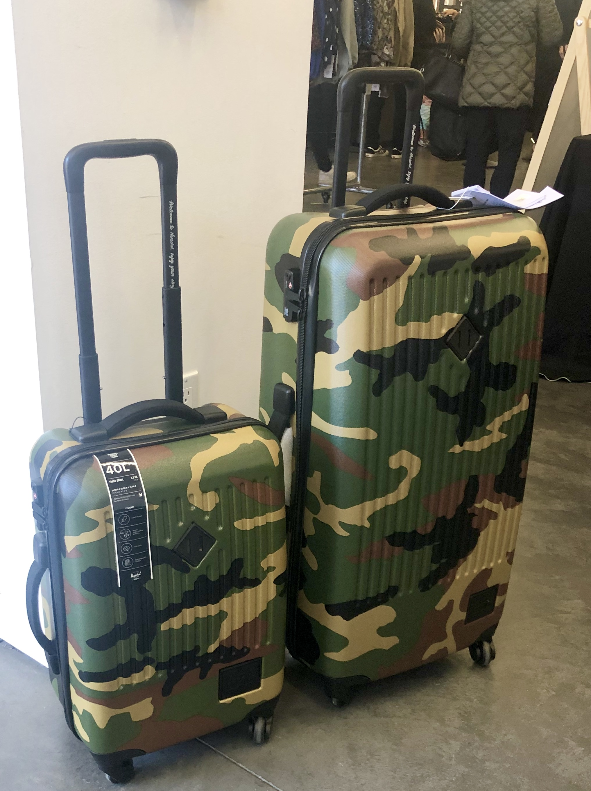Suitcases 2.jpg