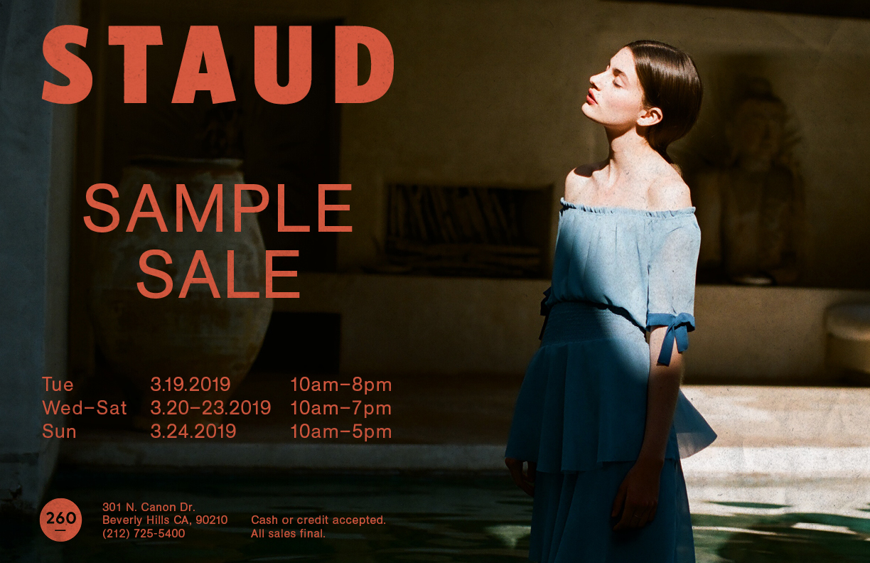 Staud_SampleSale_11x17_72dpi.jpg