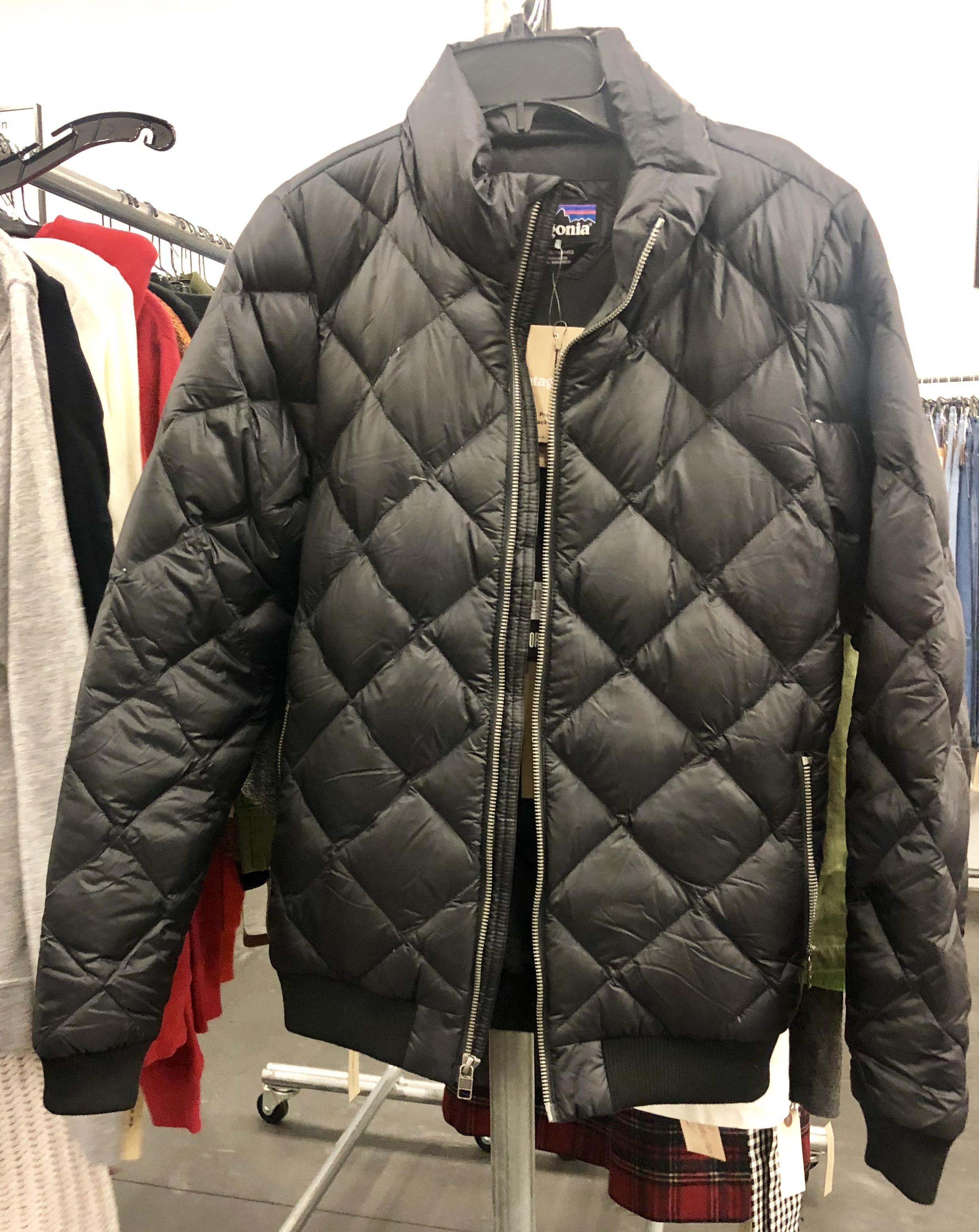 Jacket 2.JPG