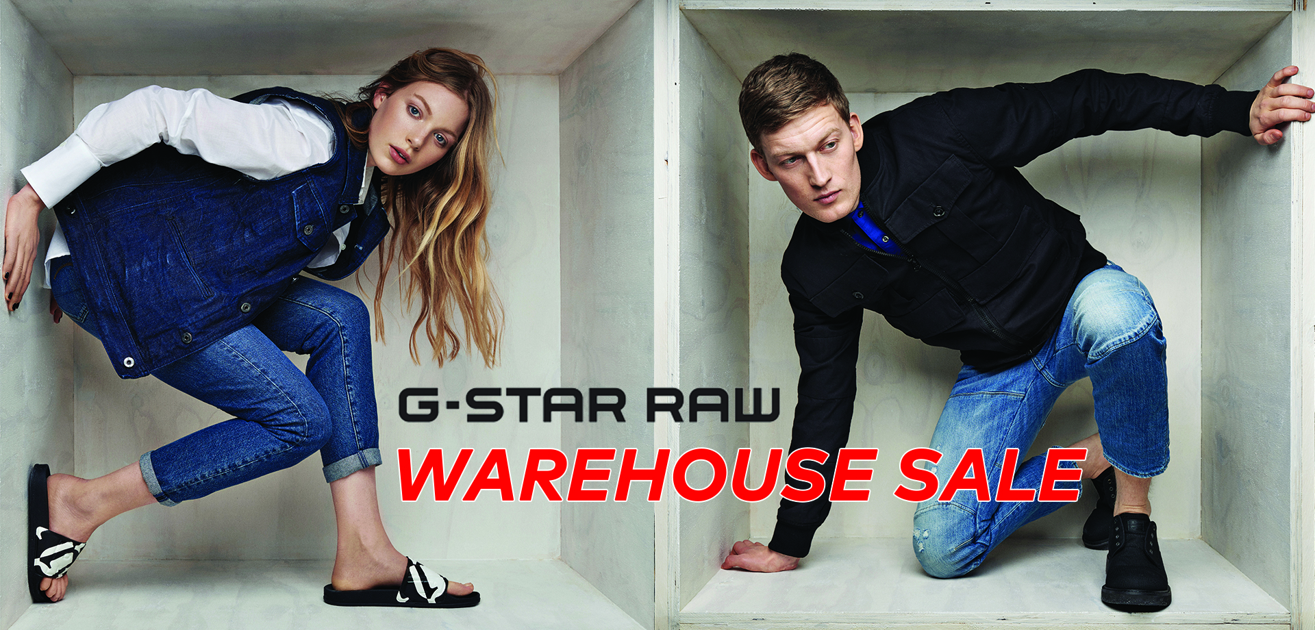FBEvent-GStar_Fall_Warehouse-Sale_260NYC-FW19.jpg