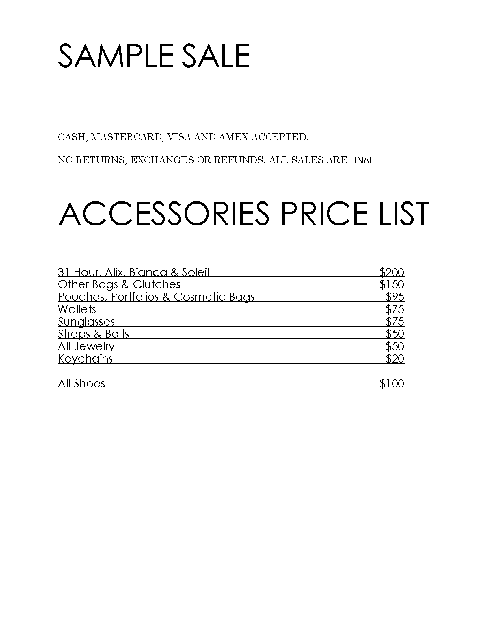 Sample Sale ACCY Price List April 2019 (002) R1.png