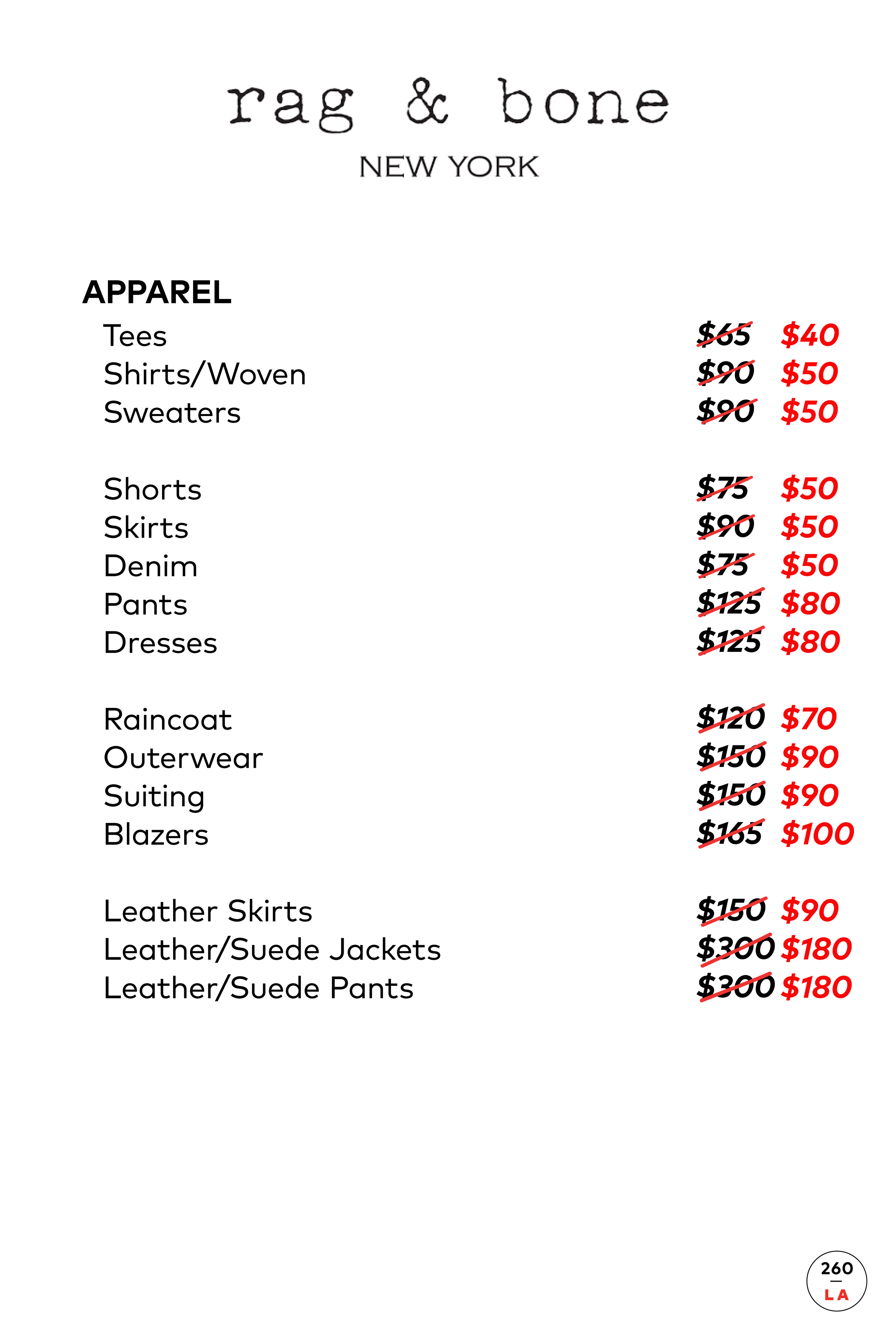 Rag&Bone_LA_update prices 5.31_Page_1.png