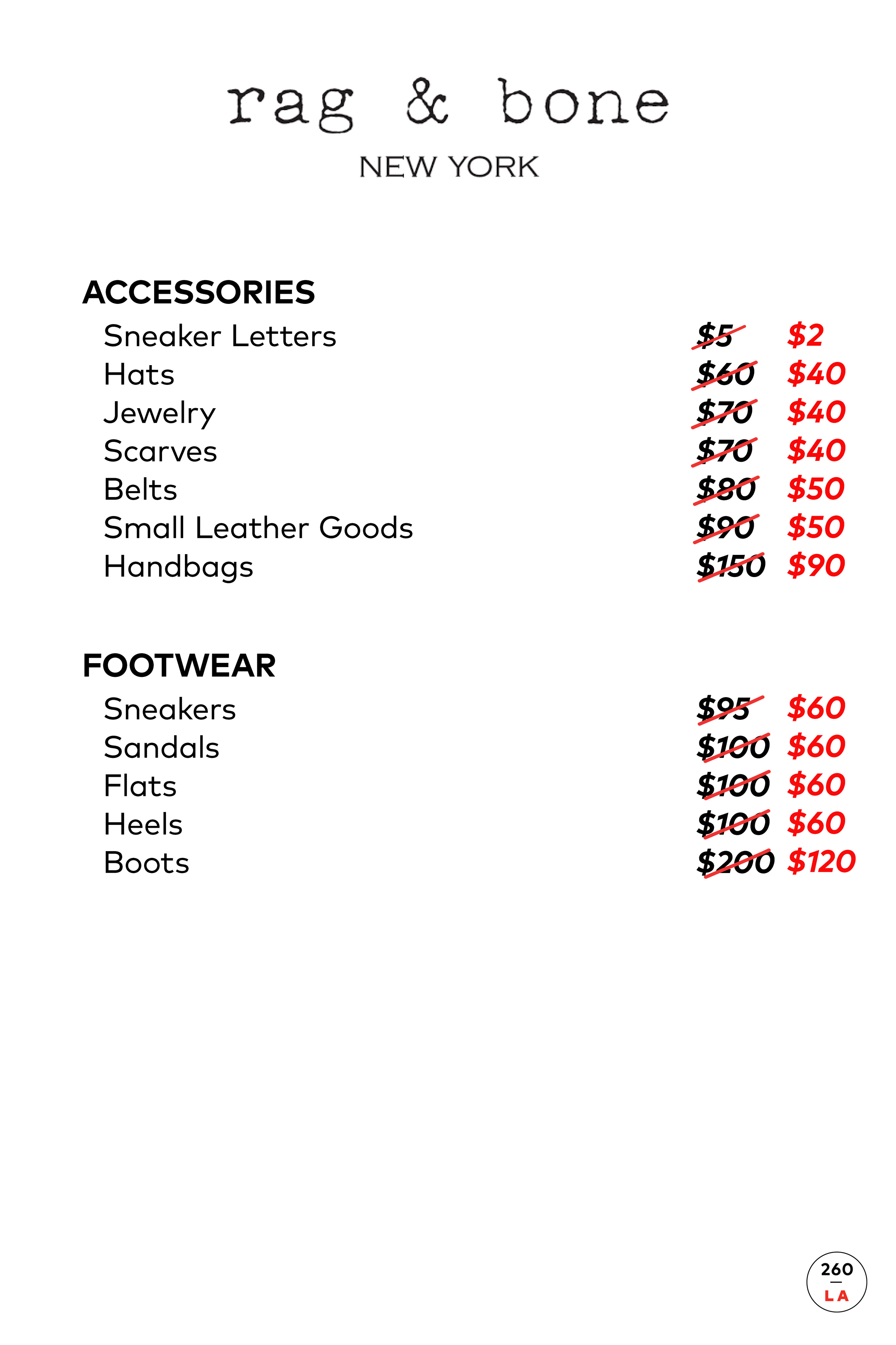 Rag&Bone_LA_update prices 5.31_Page_2.png