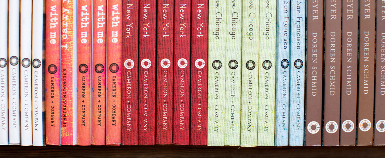 Cameron-and-Company-Book-Closeup-1280-525.jpg