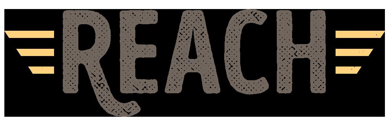 Reach-Logo-Web.png