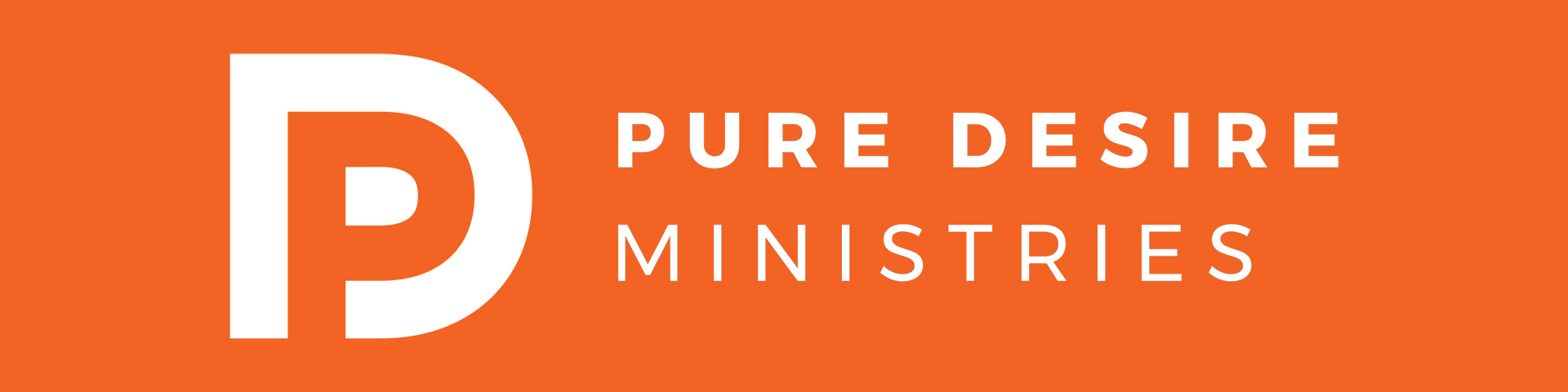 pure desire logo.jpg