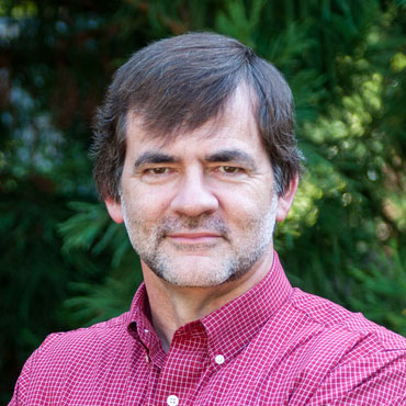 Curt Thompson-4.jpg