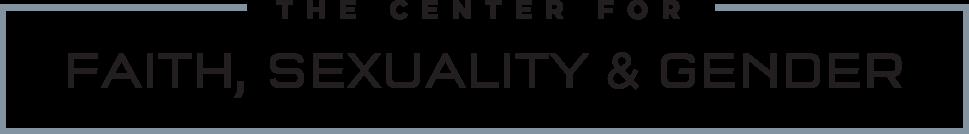 center for faith logo.png