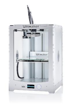 ultimaker2extplus.jpg