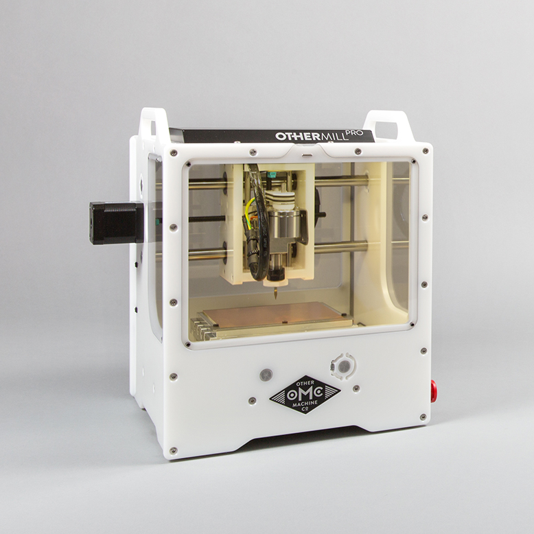 othermill-pro-square.jpg