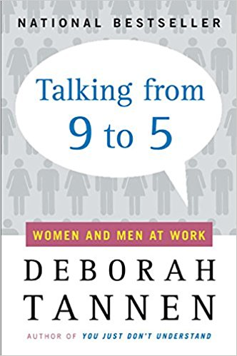 Talking from 9 to 5.jpg