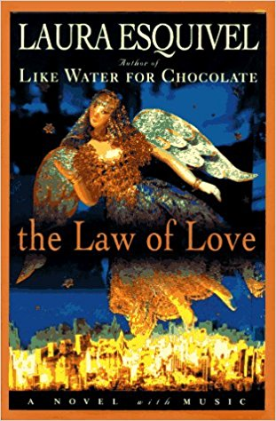 the law of love.jpg