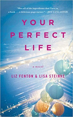 Your Perfect Life.jpg