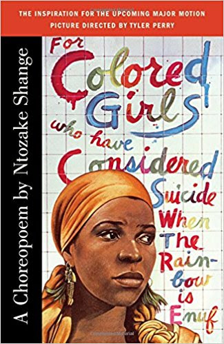 for colored girls.jpg