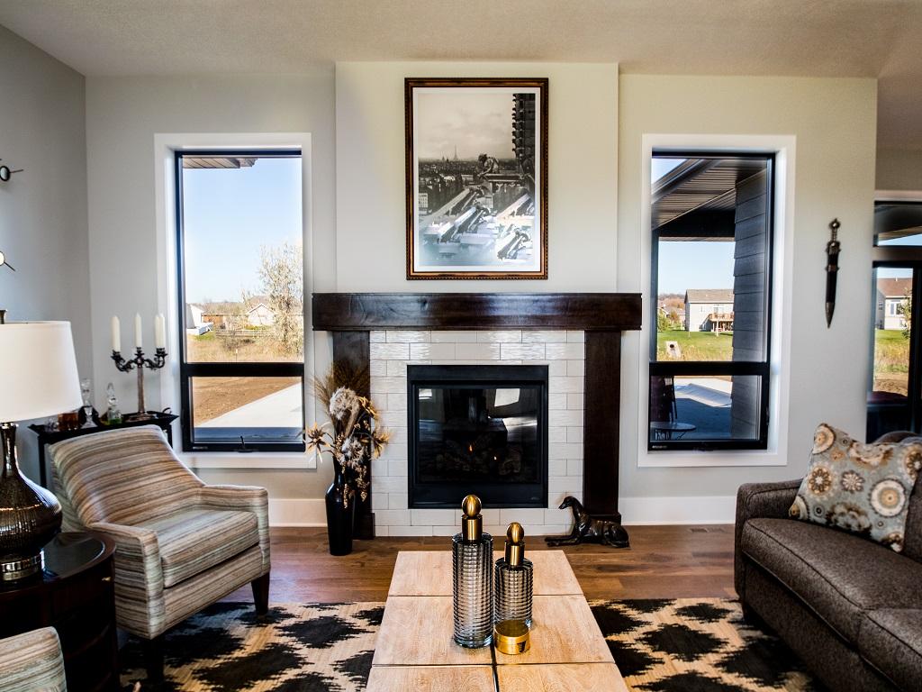 605 E Pinehurst - Redwood - Living Room 3.jpg