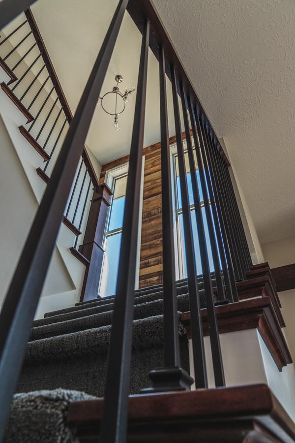 774 Olympic - Ash - Stairway.jpg