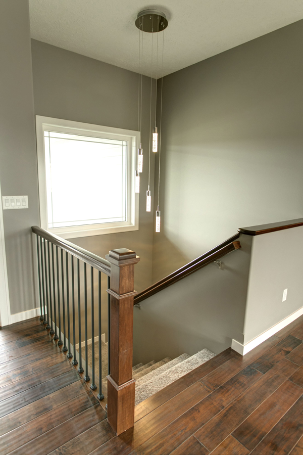 3530 Wanamaker - Custom - Stairwell.jpg