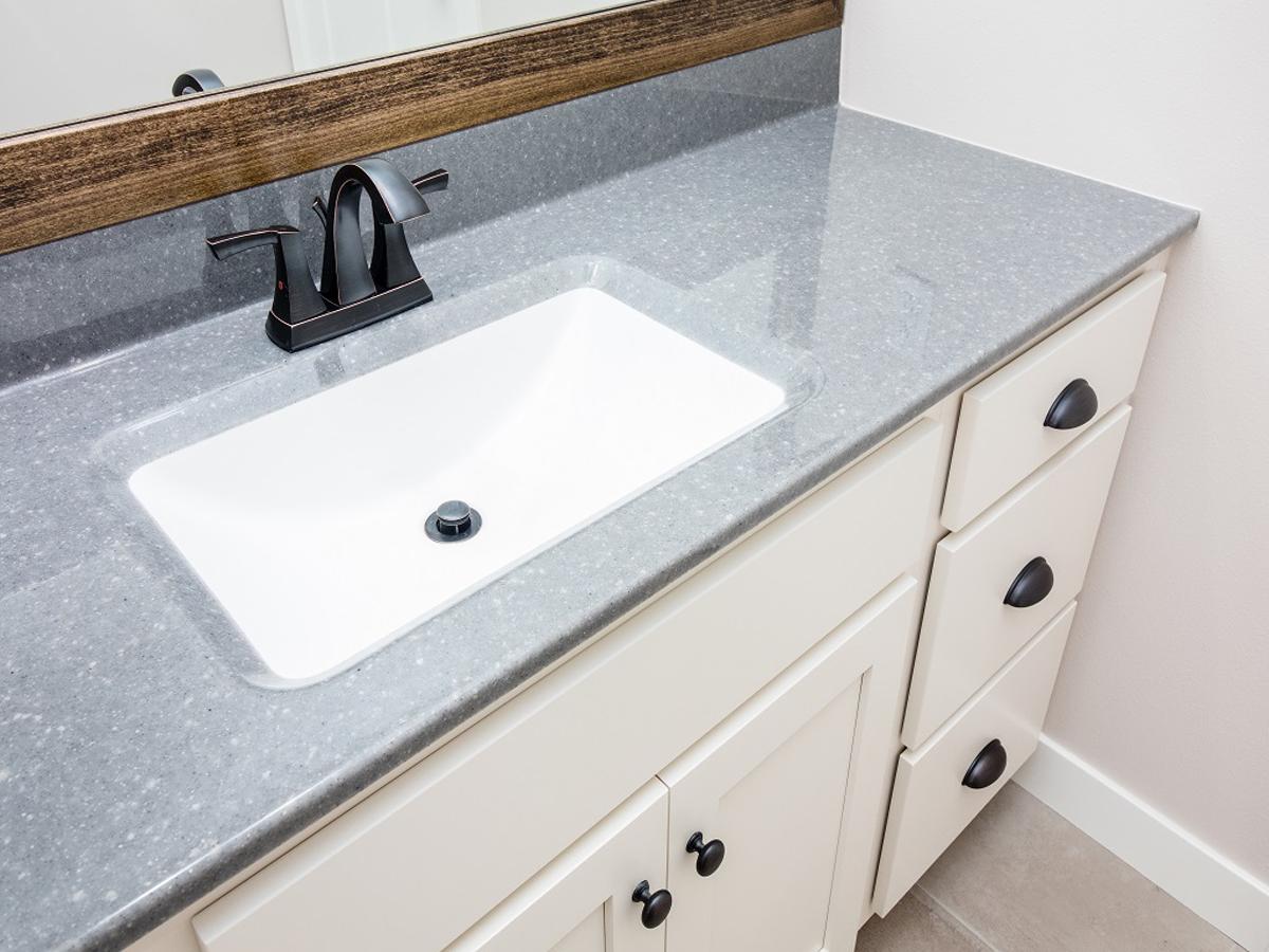 7180 Christy Rd - Custom - Bathroom 3.jpg