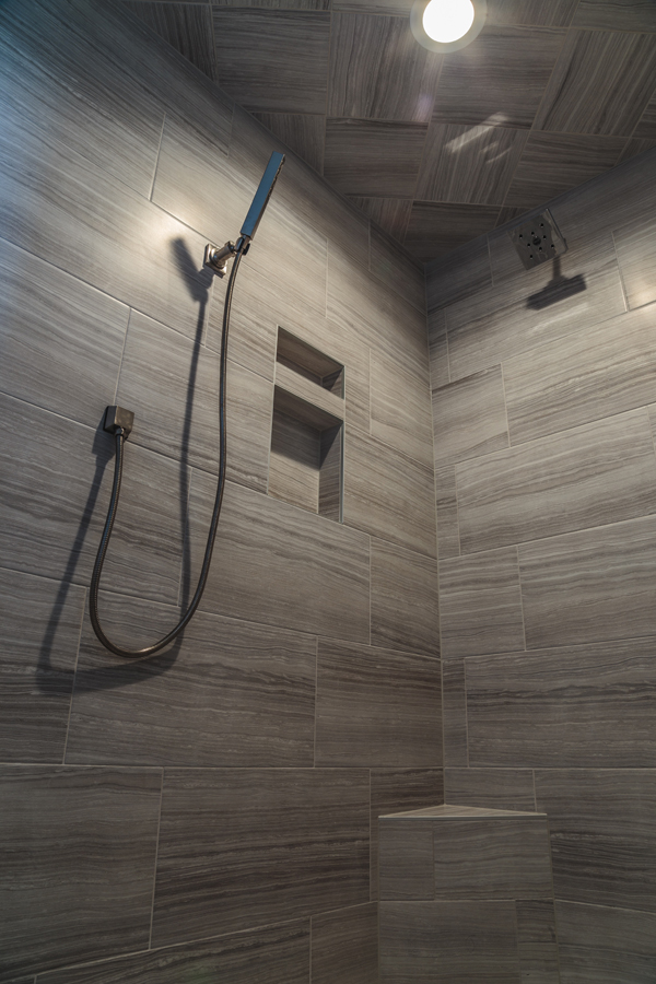 774 Olympic - Ash - Bathroom 2.jpg