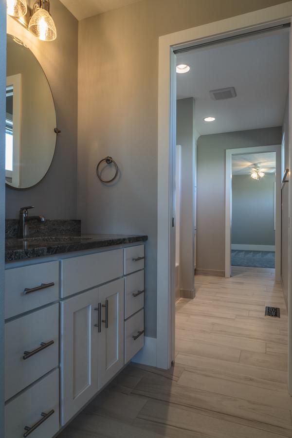 774 Olympic - Ash - Bathroom 3.jpg