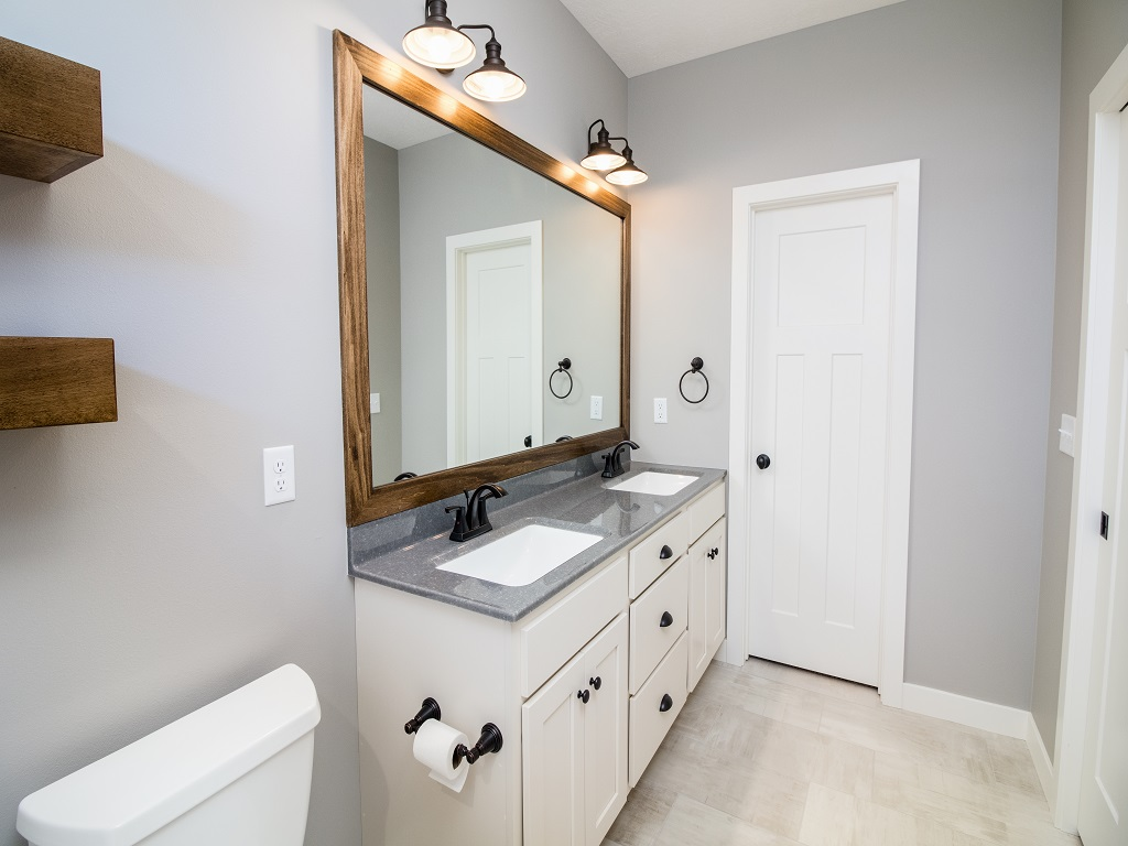 7180 Christy Rd - Custom - Bathroom 6.jpg
