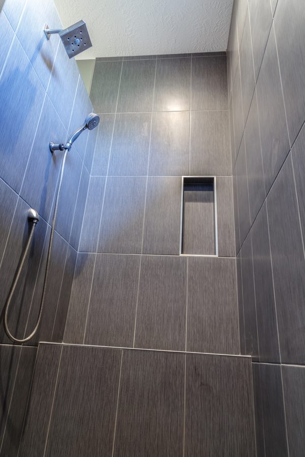 Custom - Master Bathroom 1.jpg