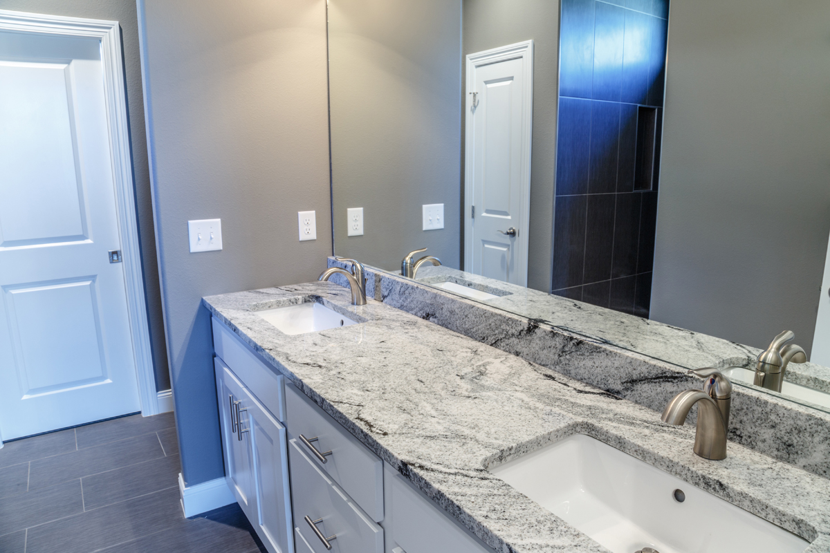 Custom - Master Bathroom 2.jpg