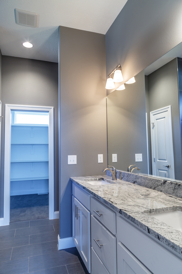 Custom - Master Bathroom.jpg