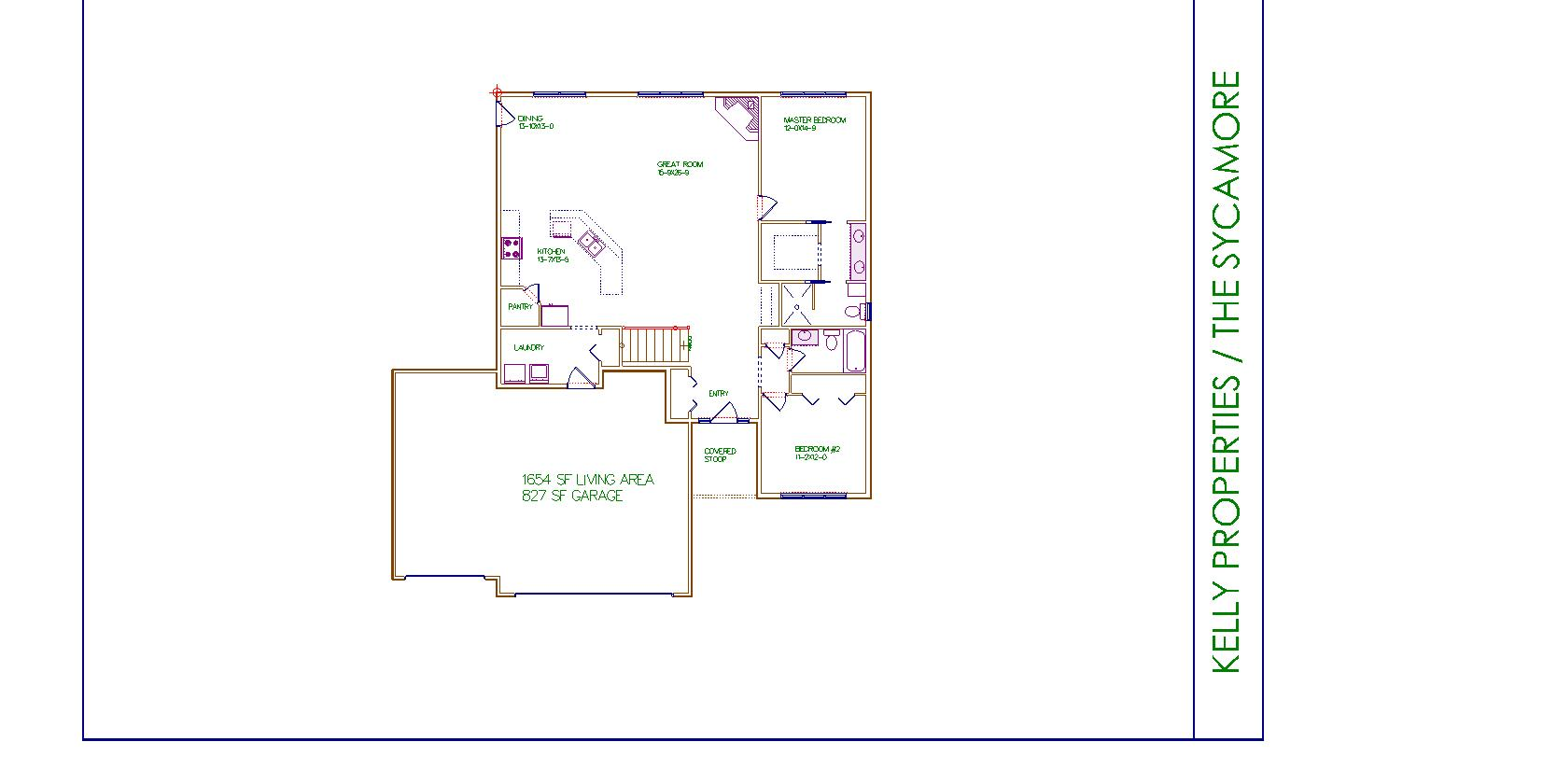 SYCAMORE MAIN LEVEL VIEW PLANS.jpg