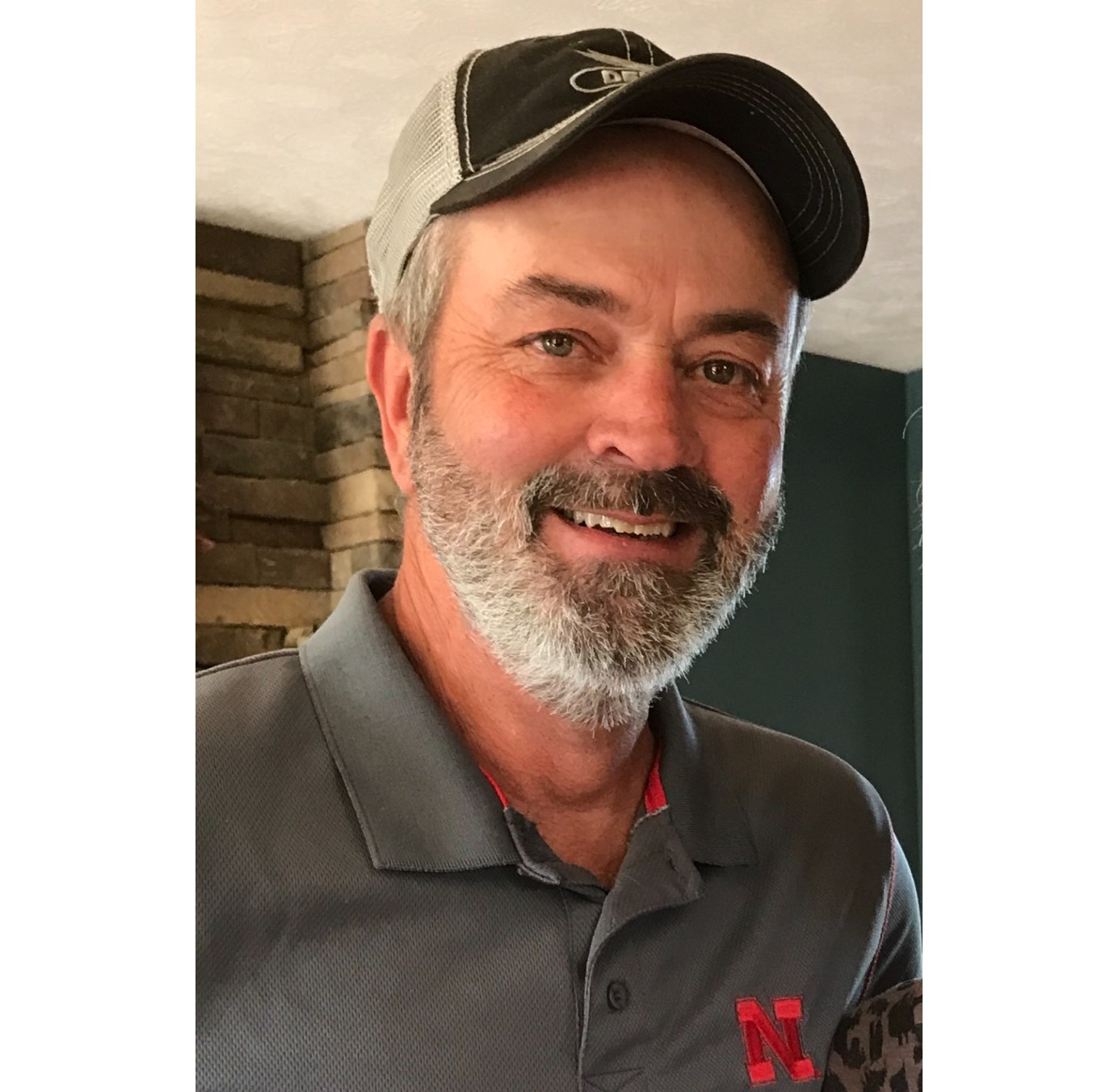 Since 2002, I have been overseeing the construction in homes from start to finish. I have been in the construction industry since the age of 16. I really enjoy working with the clients on a day to day basis to make sure their needs are being met and they are completely satisfied with the final product. I have also involved in the commercial side of construction.  I grew up in Omaha, Ne. My wife Tammy and I moved to Tekemah, NE about 20 years ago to enjoy time with family. I like to hunt, fish and golf in any spare time.