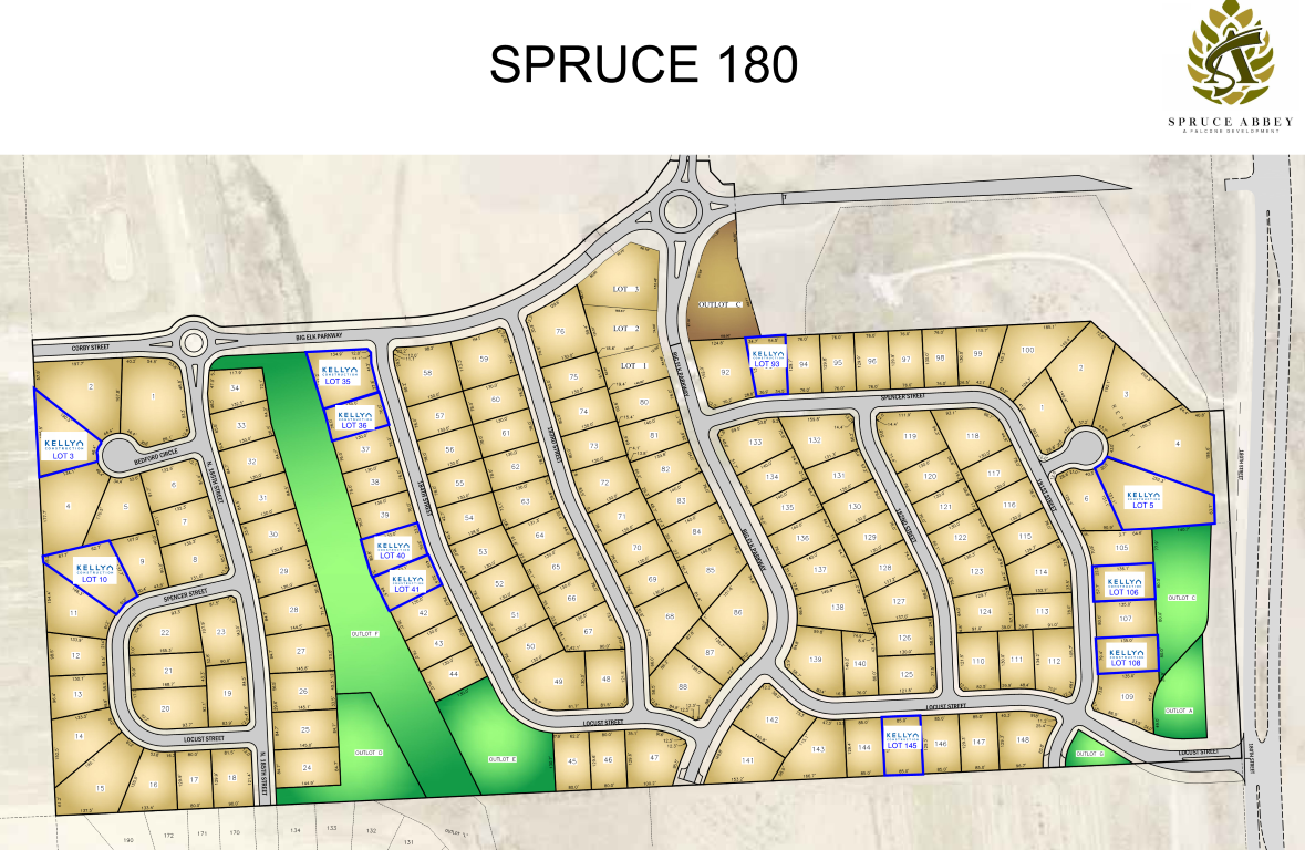 Spruce Abbey All KC Lots.png