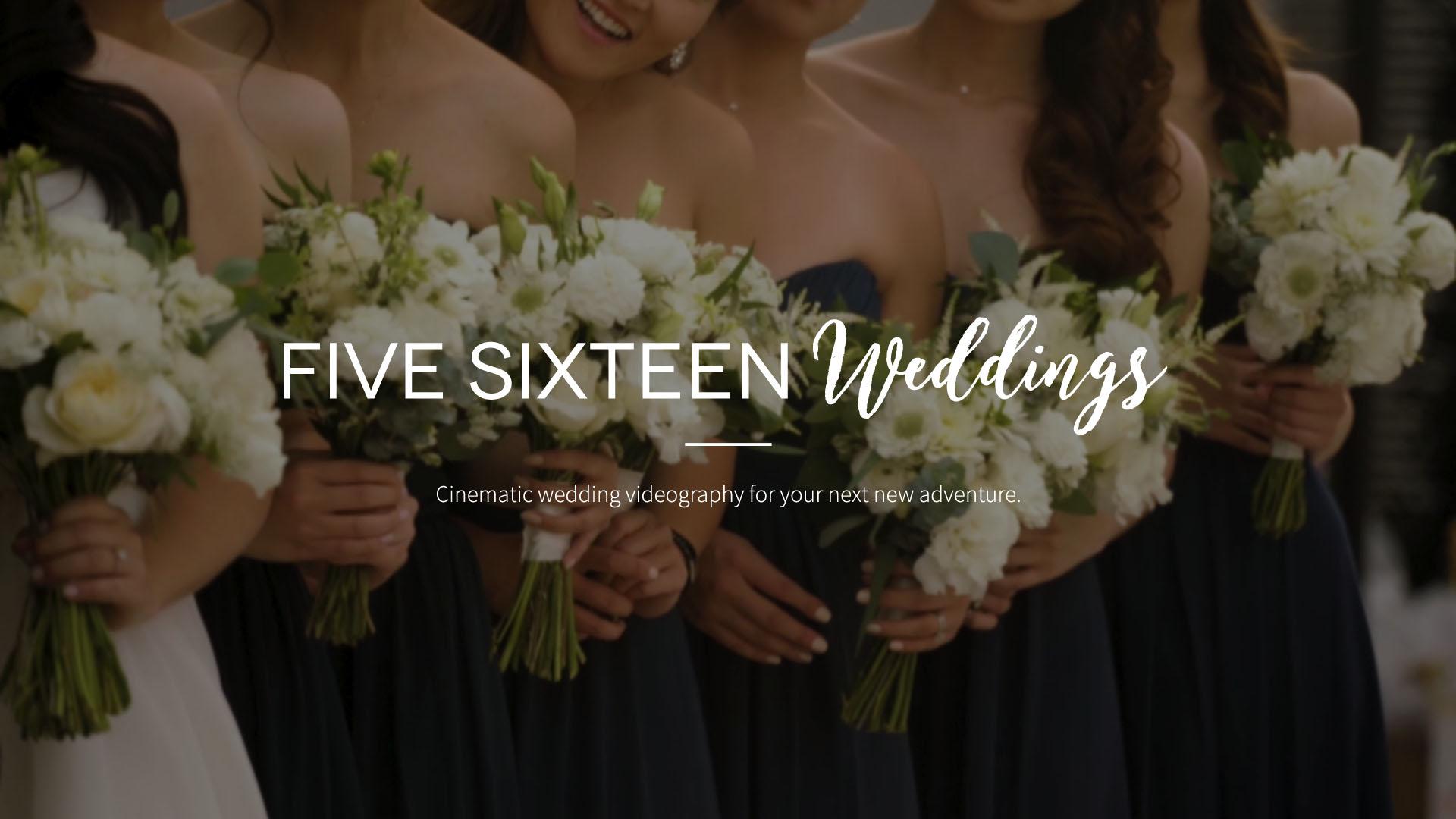 jenny bridesmaids.jpg