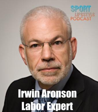 aronson_irwin2.jpg