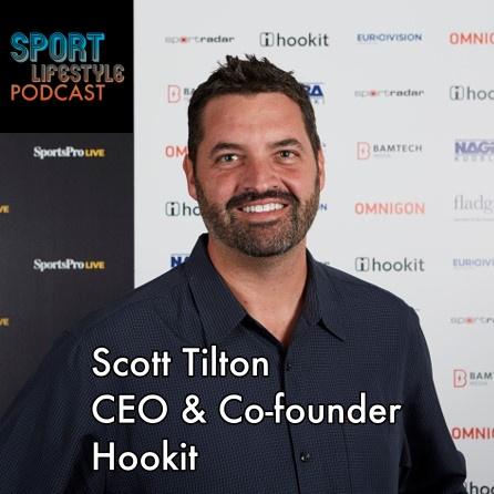 ScottTilton_Headshot.jpg