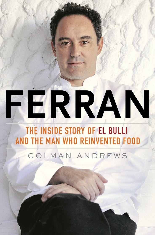CA_Ferran.jpg