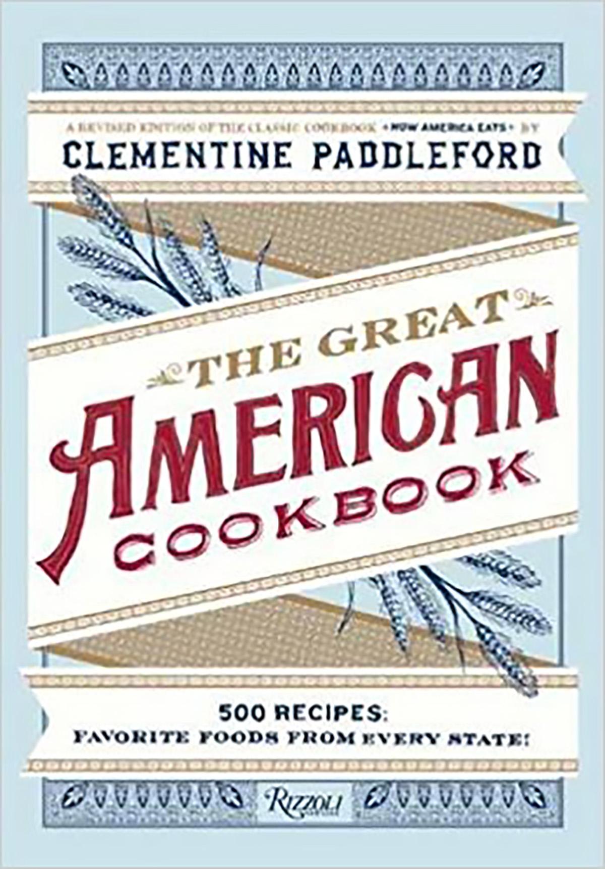 KA_GreatAmericanCookbook.jpg