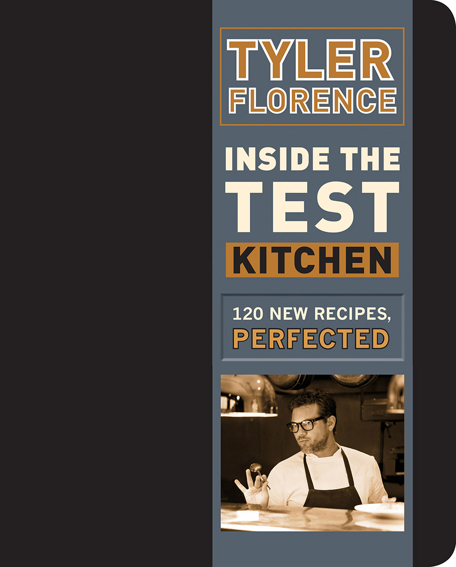 Inside the Test Kitchen cover.jpg