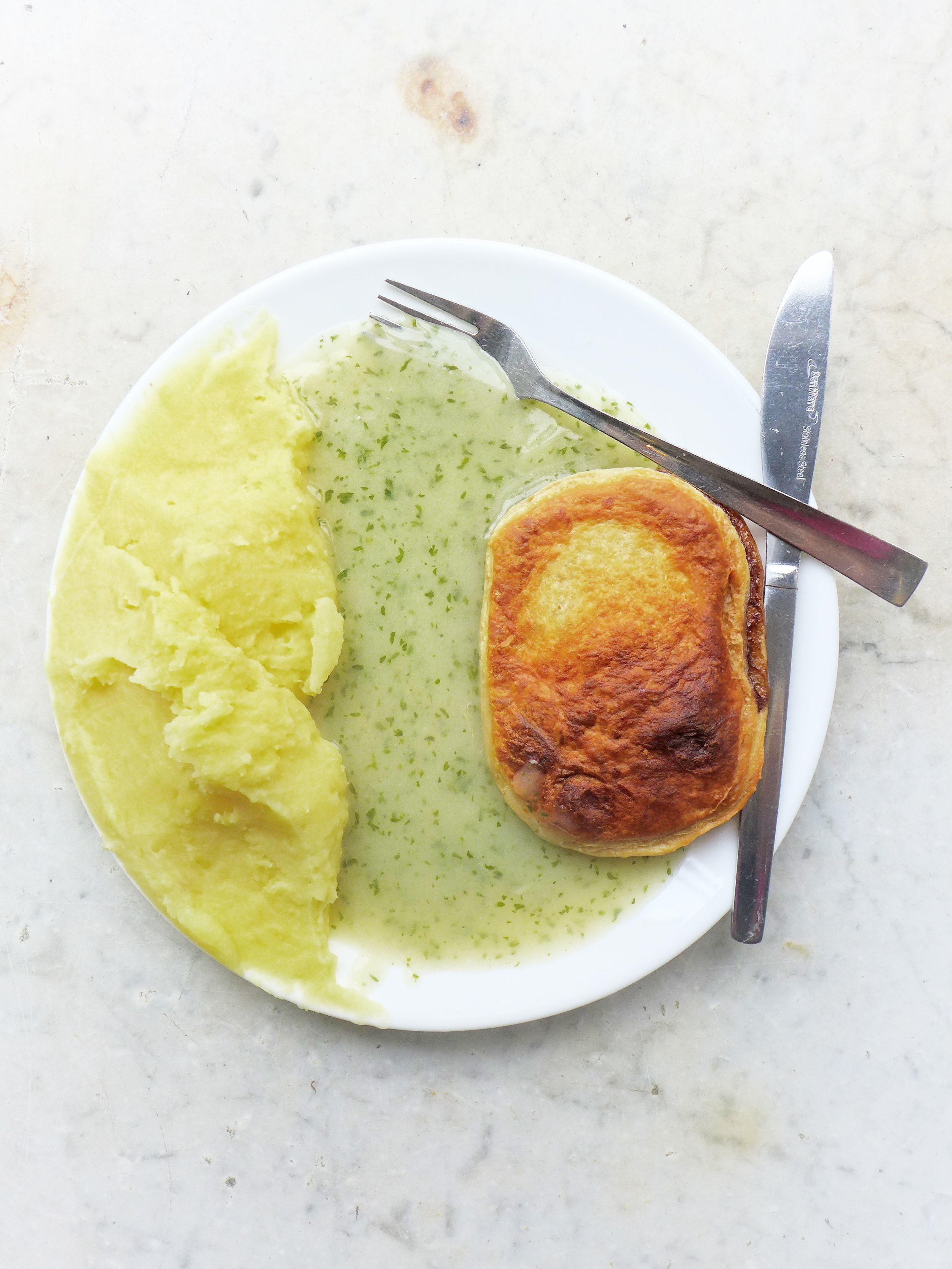 L Manze Meat Pie and Mash.jpg