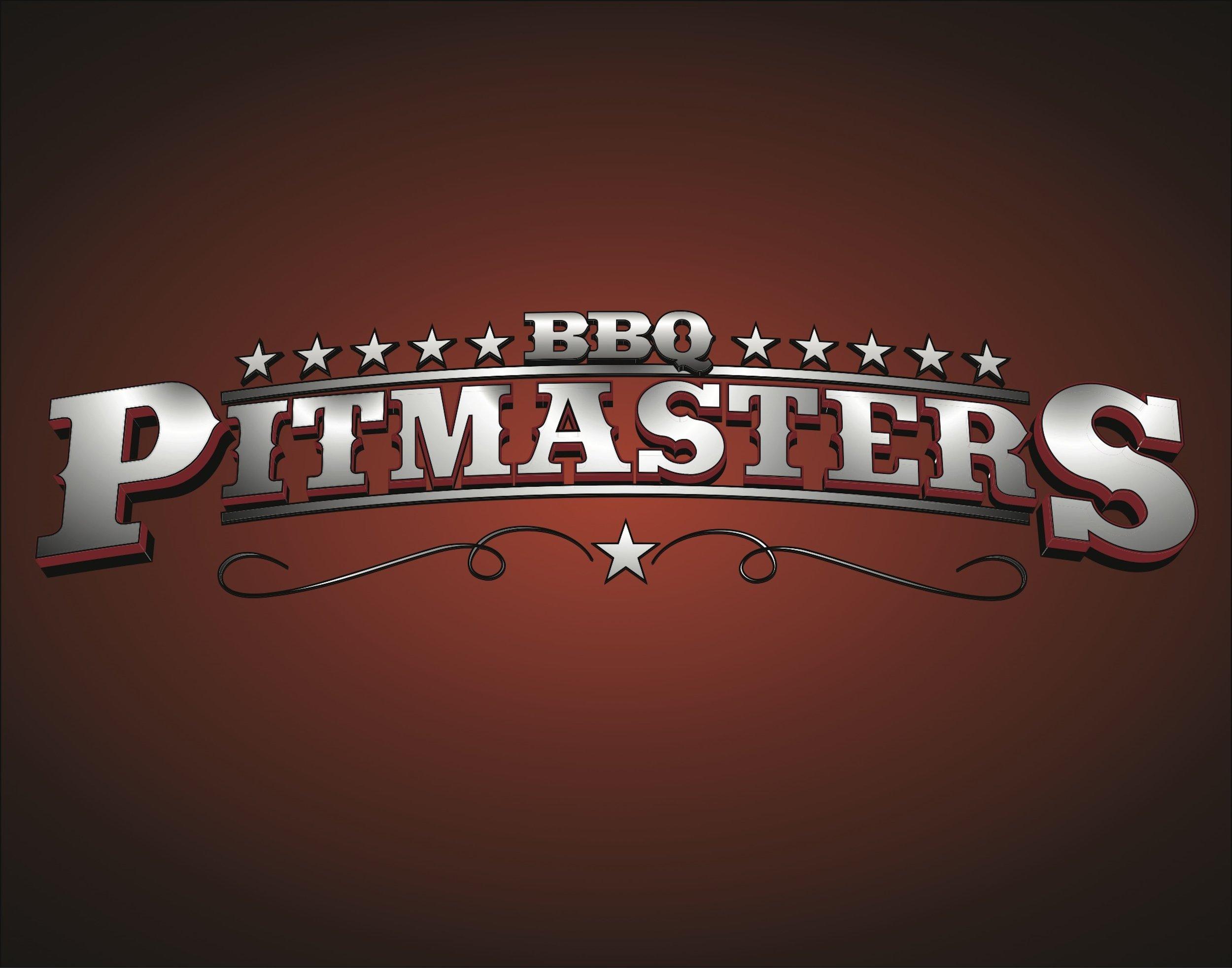 Pitmasters_logo_metal.jpg